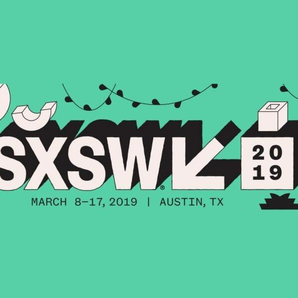 Help Hopelab Get to SXSW 2019