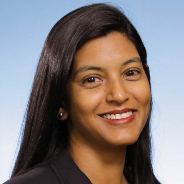 Photo of Urmimala Sarkar, MD, MPH