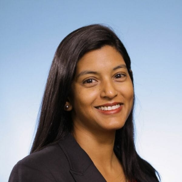 Photo of Urmimala Sarkar, MD, MPH