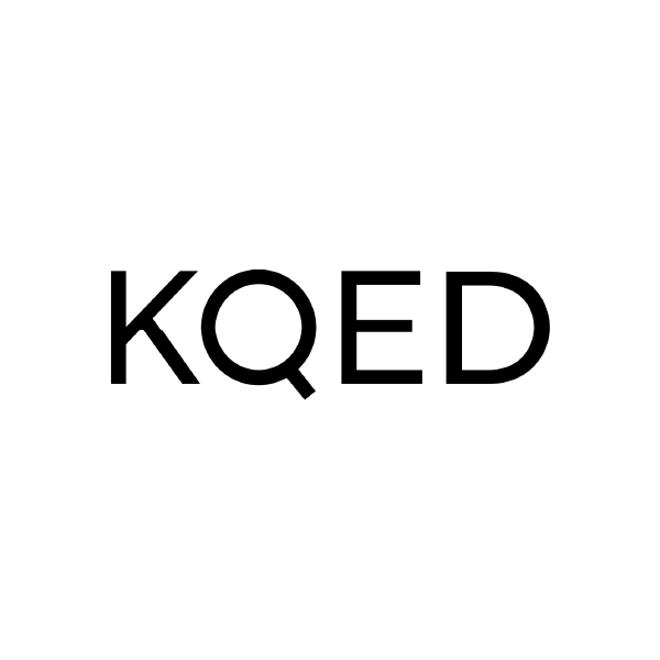 KQED Newsroom: The Mental Health of College Students
