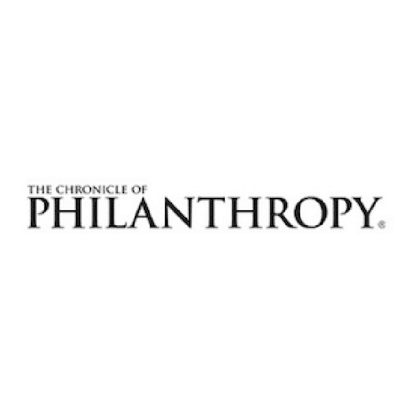 The Chronicle of Philanthropy: Your Nonprofit Likely Needs a Digital Upgrade. Here's How to Get it Done.